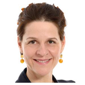 Christine Hunner-Kreisel