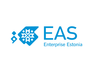Enterprise Estonia (EAS)