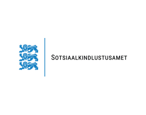 Social Insurance Board