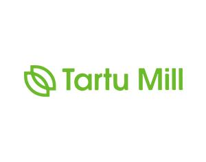 Tartu Mill